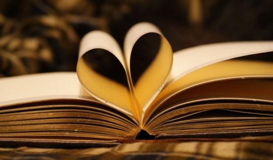 lovebooks2