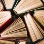 Udgivelsesreception: Dage uden dagbog