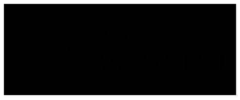 AW-logo-2015