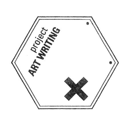 projekt-ART-WRITING-stempel-logo-ENGELSK