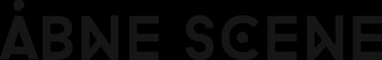 type_SORT