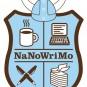 NaNoWriMo – kom og skriv!