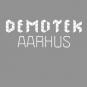 Åbning Demotek Aarhus