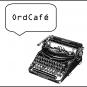 OrdCafé