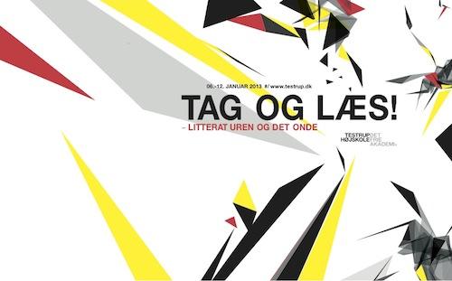 1-tag og læs 2013 - omslag_clean