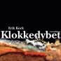 """Reception for """"Klokkedybet"""" af Erik Kock"""