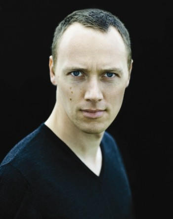 Jens_Ostergaard_cmyk-1-350x443