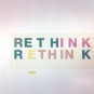 Fernisering – RETHINK RETHINK