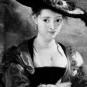 Litteraturaften om Madame Bovary