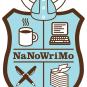 NaNoWriMo: Kick-off møde