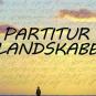Partitur i Landskabet