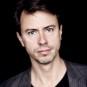 Forfattermøde med Morten Brask