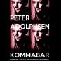 Kakofoni præsenterer Peter Adolphsen