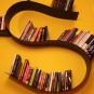 Bogcafé: Sæsonens bøger