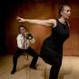 Dansefortælling + LYN historier