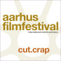 Aarhus Filmfestival 2013