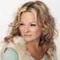 Forfattermøde: Majbritte Ulrikkeholm