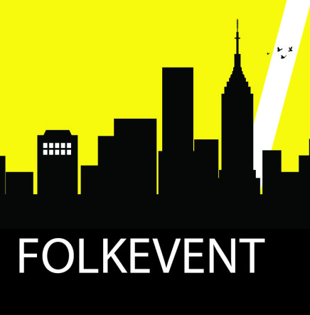 FINAL_Folkevent_LOGO