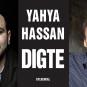 ÆNDRING I PROGRAMMET: Debataften om Yahya Hassans samfundskritik og digte