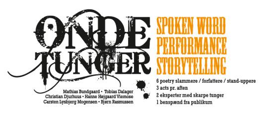 Ondetunger_forside hjemmeside DK