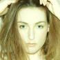 """KRITIKERSALON om Christina Hagens """"boyfrind"""""""