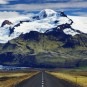 Island i Dansk Litteratur