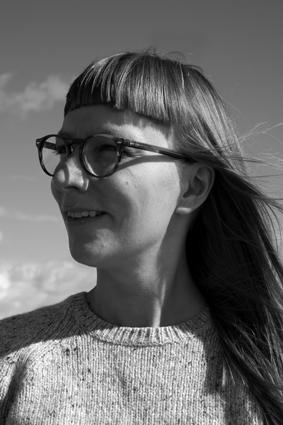 Lise Haurum