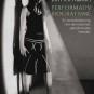 Performativ Biografisme: foredag v. Jon Helt Haarder