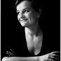 Foredrag ved forfatter Dorthe Nors
