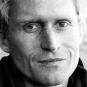 Ind i en bog – og et forfatterskab: Effekten af Susan af Peter Høeg