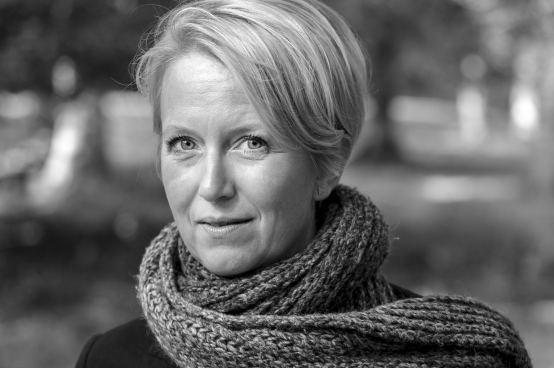 Foto: Thomas Søndergaard