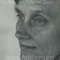 Denne dag, et liv – et foredrag om Astrid Lindgren