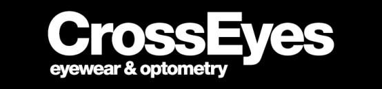 CrossEyes_Logo_BLACK