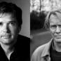 Ordklang-koncert, med Christian Dorph og Peter Laugesen