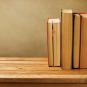 Litteratur og Sundhed