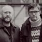 """""""For meget af det gode er vidunderligt"""" – Dorph & Pasternak og Lars Bukdahl i oplæsning og samtale"""