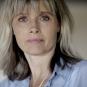 Elsebeth Egholm signerer sin nye krimi Dødvægt