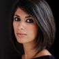 Forfatteren Sahar Delijani gæster Aarhus