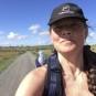 Grin, gråd og gaffatape – 818 km på Caminoen