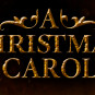 Oplæsning af Charles Dickens – Et juleeventyr
