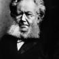 Ibsen – En norsk folkefjende