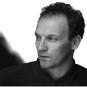 Authors in Aarhus præsenterer: Jón Kalman Stefánsson