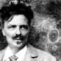 Strindberg – Galskab, tragik og komik
