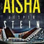 Jesper Stein signerer Aisha