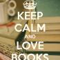 Læs og snak! Harlev læsekreds