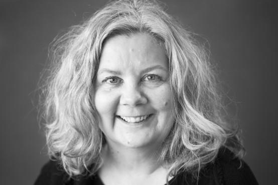 Mette Egelund Olsen