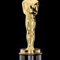 Oscar-drama fra 1993