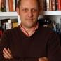 Authors in Aarhus presents Peter Swanson