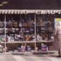 Boghandler Clausens 100 års fødselsdag hos Arnold Busck
