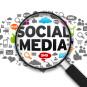 Kursus: Sådan laver du markedsføring og branding  af bøger, forfattere og forlag  på de sociale medier